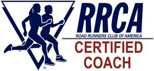 RRCA_Cert_Coach_logo small