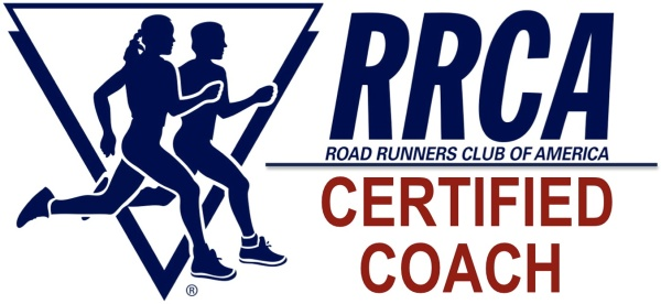 RRCA_Cert_Coach_logo small